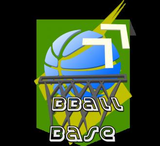 BBall Base